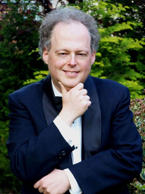 Daniel Berman Pianist 3